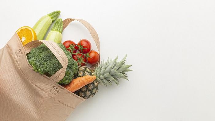 alimentação e intestino